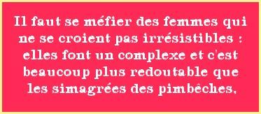 http://repentie.cowblog.fr/images/femmescomplexes.jpg